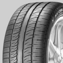 Pirelli SCORPION ZERO ASIMMETRICO 275/45 R20 110H