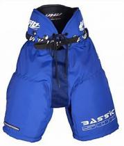 OPUS Basic 500