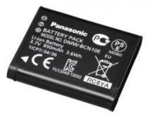 Panasonic DMW-BCN10E
