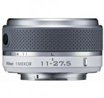 Nikon 1 Nikkor 11-27,5mm f/3.5-5.6