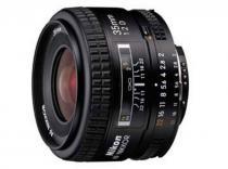 Nikon 35mm f/2 AF DA Nikkor