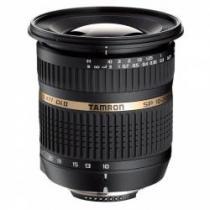 Tamron SP AF 10-24mm f/3.5-4.5 Di-II Nikon LD Asp.IF