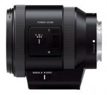 Sony 18-200mm f/3,5-5,6 OSS SEL-P
