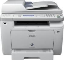 EPSON WorkForce MX200DNF