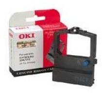 OKI MX1000