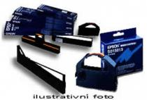EPSON LX-350/LX-300/