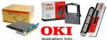OKI ML5100 FB
