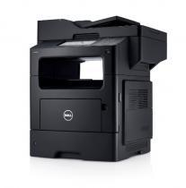 Dell B3465dnf
