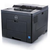 Dell C3760dn