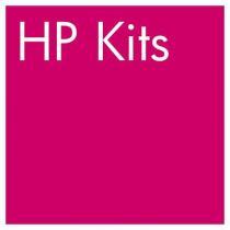 HP zásobník papíru pro HP Officejet Pro 8600A