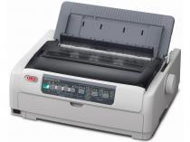 OKI ML5790 ECO