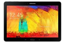 Samsung P6000 Galaxy Note 10.1 16GB