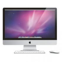 Apple iMac ME088CZ/A