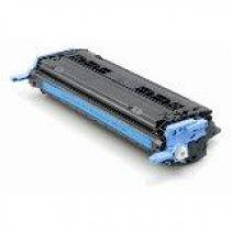 HP Q6001A kompatibilní