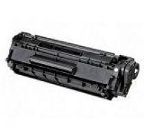 Canon FX10, MF4120 kompatibilní