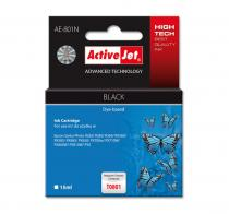 Action ActiveJet Ink Eps T0801 R265/R360/RX560