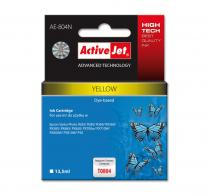 Action ActiveJet Ink Eps T0804 R265/R360/RX560
