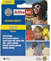 Action ActiveJet Ink Eps T0614 D68/D88/DX3800