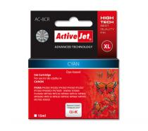 Action ActiveJet Ink Canon CLI-8