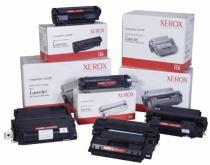 Xerox HP CB402A kompatibilní