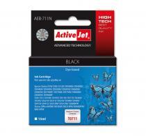 Action ActiveJet Ink Eps T0711 D78/DX6000/DX6050