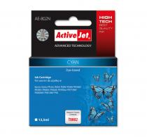 Action ActiveJet Ink Eps T0802 R265/R360/RX560