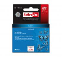 Action ActiveJet ink Eps T1292