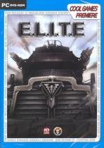 ELITE (PC)
