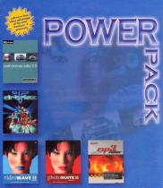 Power Pack (PC)