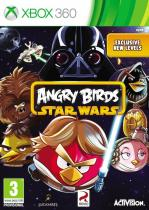 Angry Birds: Star Wars (Xbox 360)