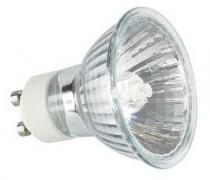 EMOS Halogenová žárovka ECO GU10 230V / 28W