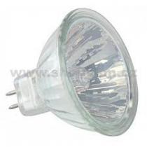 EMOS Halogenová žárovka ECO 40W/GU5,3/12V