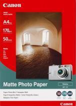 Canon MP-101, A4