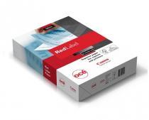 Canon Océ Red Label A4