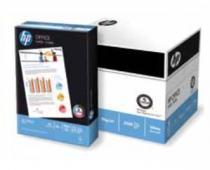 HP OFFICE B+ - A3