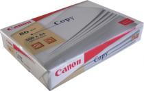 Canon Océ Standard Label A4