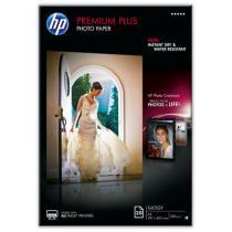 HP CR674A