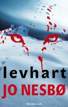 Jo Nesbø - Levhart