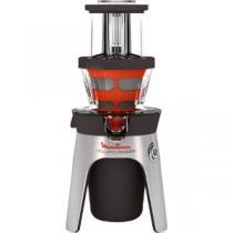 Moulinex ZU5008