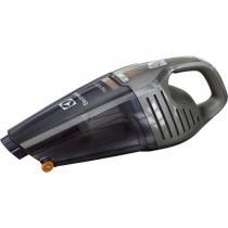 Electrolux Rapido ZB6106