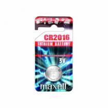 MAXELL CR 2016
