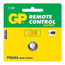 GP 625A (PX625A, V625U, LR9) - 1 ks