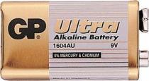 GP 9V Ultra