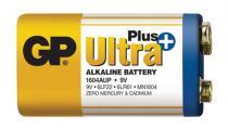 GP 9V Ultra Plus