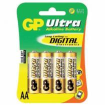 GP AA Ultra alkalická