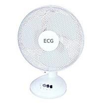 ECG FT 30