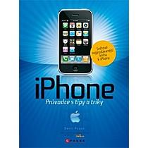 iPhone - Průvodce s tipy a triky