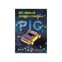Učebnice programování PIC