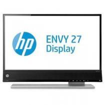 HP ENVY IPS