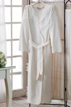 Soft Cotton Melis
